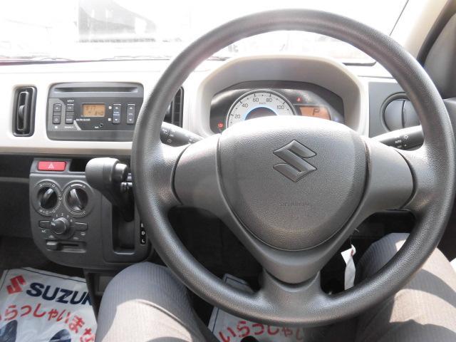 L 2型 フルタイム4WD車(9枚目)