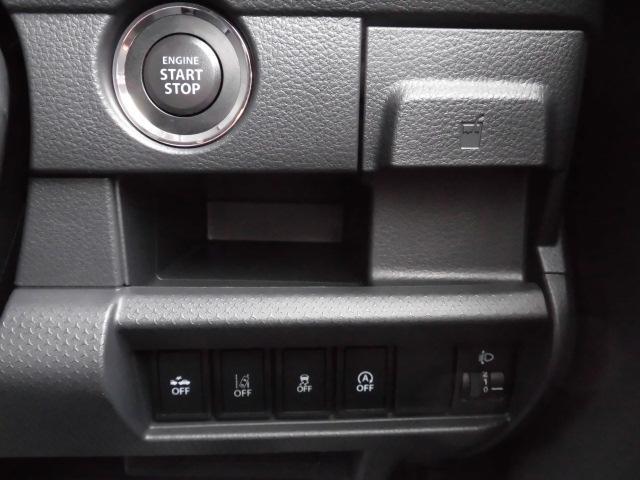G 2型 4WD 衝突軽減装置搭載(25枚目)