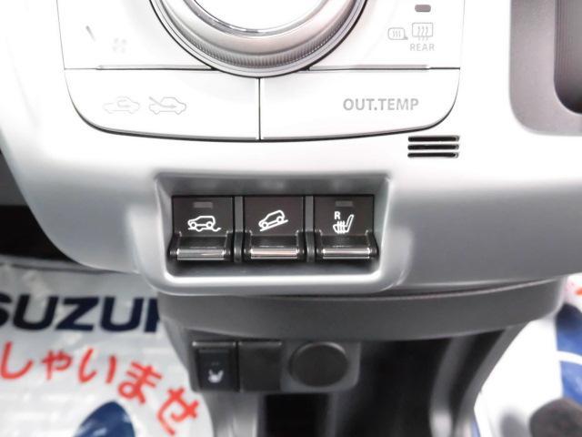 G 2型 4WD 衝突軽減装置搭載(30枚目)