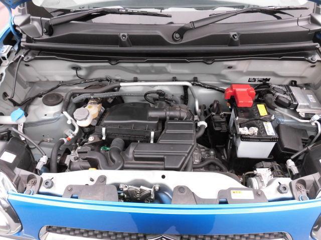 G 2型 4WD 衝突軽減装置搭載(41枚目)