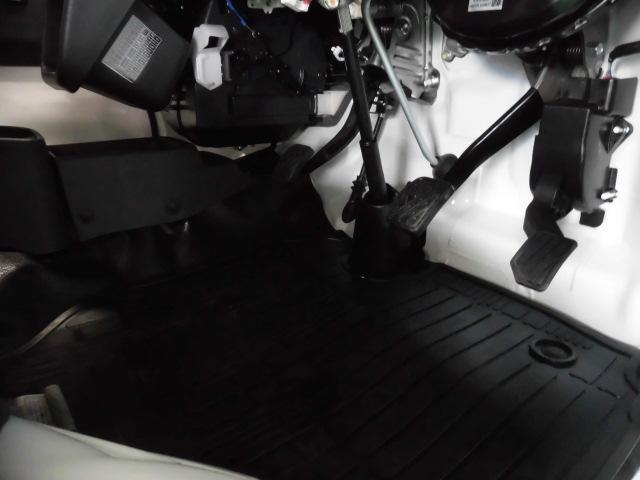 KCスペシャル4WD5MT前後衝突軽減装置キーレス(29枚目)