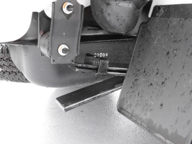 KCスペシャル4WD5MT前後衝突軽減装置キーレス(34枚目)
