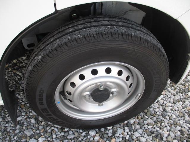 「スズキ」「エブリイ」「コンパクトカー」「滋賀県」の中古車16