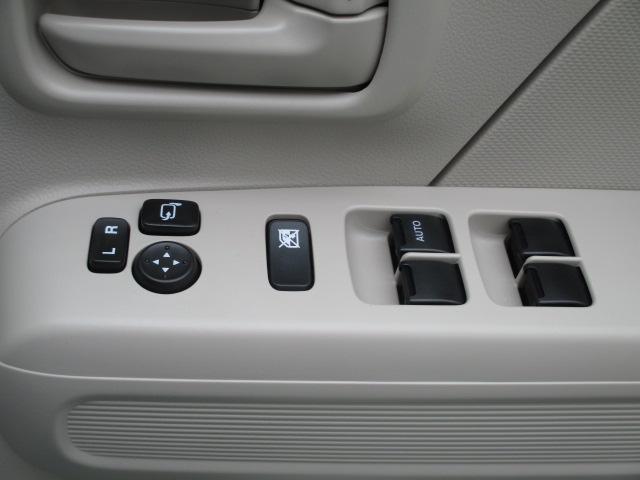 「スズキ」「ワゴンR」「コンパクトカー」「滋賀県」の中古車8