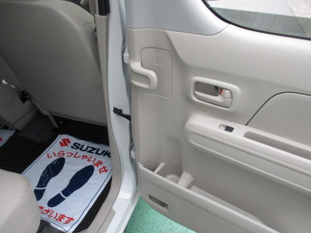 「スズキ」「ワゴンR」「コンパクトカー」「滋賀県」の中古車11