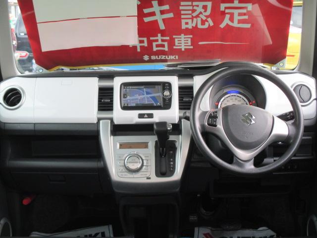 「スズキ」「ハスラー」「コンパクトカー」「滋賀県」の中古車6