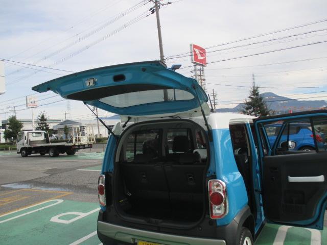 「スズキ」「ハスラー」「コンパクトカー」「滋賀県」の中古車20