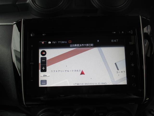 「スズキ」「スイフト」「コンパクトカー」「滋賀県」の中古車5