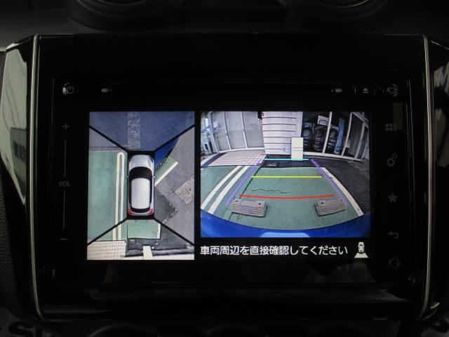 「スズキ」「スイフト」「コンパクトカー」「滋賀県」の中古車6