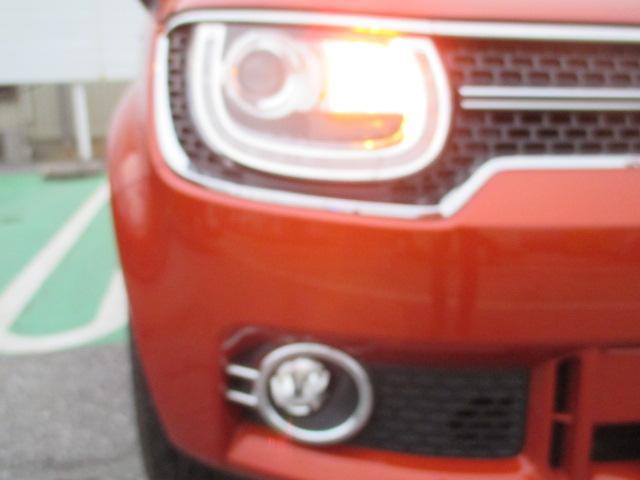 「スズキ」「イグニス」「SUV・クロカン」「滋賀県」の中古車10