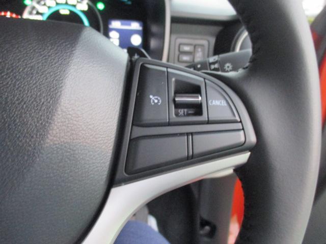 「スズキ」「イグニス」「SUV・クロカン」「滋賀県」の中古車20
