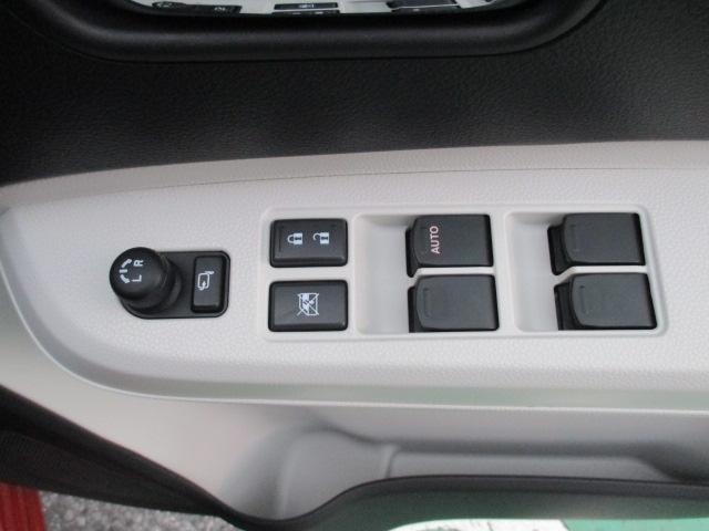 「スズキ」「イグニス」「SUV・クロカン」「滋賀県」の中古車25