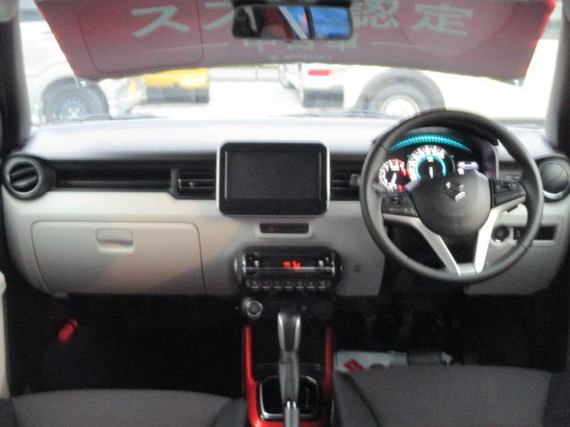 「スズキ」「イグニス」「SUV・クロカン」「滋賀県」の中古車29