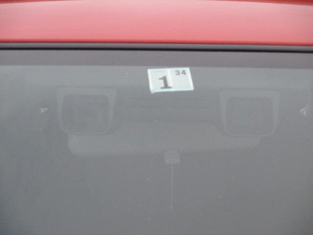 「スズキ」「イグニス」「SUV・クロカン」「滋賀県」の中古車30