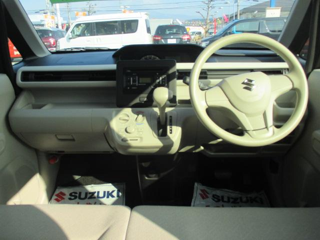 「スズキ」「ワゴンR」「コンパクトカー」「滋賀県」の中古車14