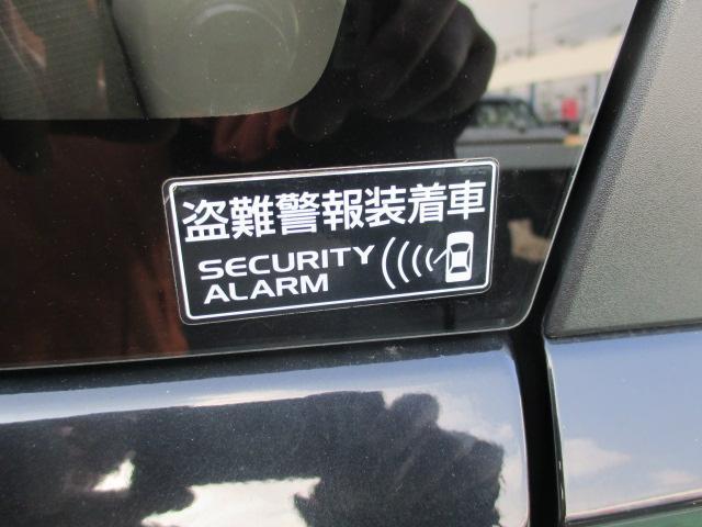 「スズキ」「ワゴンR」「コンパクトカー」「滋賀県」の中古車17