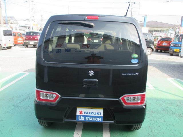 「スズキ」「ワゴンR」「コンパクトカー」「滋賀県」の中古車19