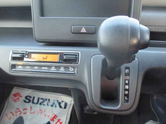 「スズキ」「ワゴンR」「コンパクトカー」「滋賀県」の中古車13