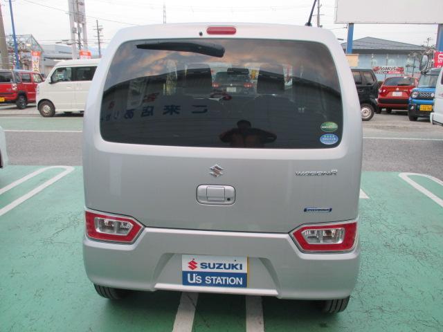 「スズキ」「ワゴンR」「コンパクトカー」「滋賀県」の中古車20