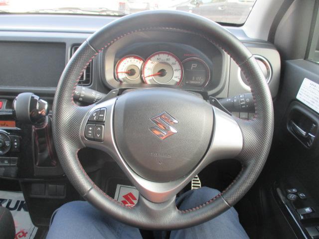 「スズキ」「アルトワークス」「軽自動車」「滋賀県」の中古車27