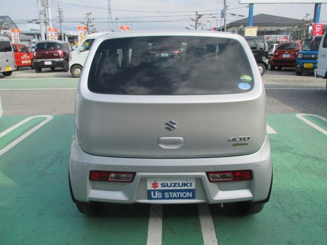 「スズキ」「アルト」「軽自動車」「滋賀県」の中古車21