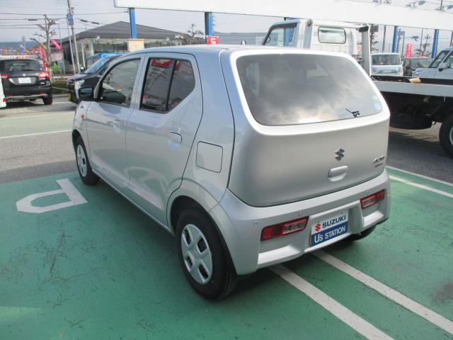 「スズキ」「アルト」「軽自動車」「滋賀県」の中古車22