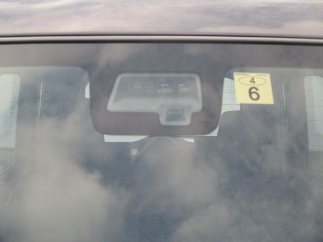 「スズキ」「スペーシアギア」「コンパクトカー」「滋賀県」の中古車4