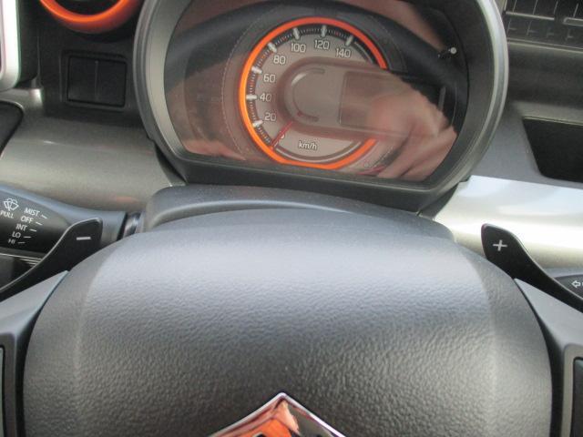 「スズキ」「スペーシアギア」「コンパクトカー」「滋賀県」の中古車16