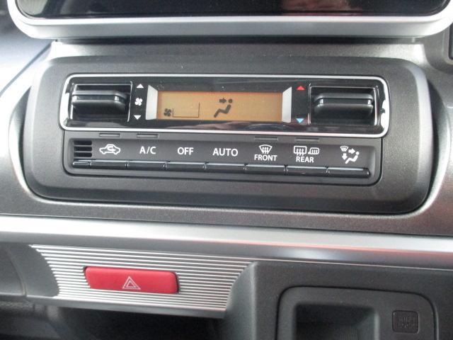 「スズキ」「スペーシアギア」「コンパクトカー」「滋賀県」の中古車19
