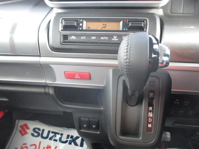 「スズキ」「スペーシアギア」「コンパクトカー」「滋賀県」の中古車20
