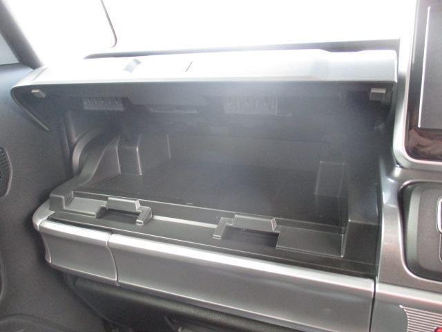 「スズキ」「スペーシアギア」「コンパクトカー」「滋賀県」の中古車23