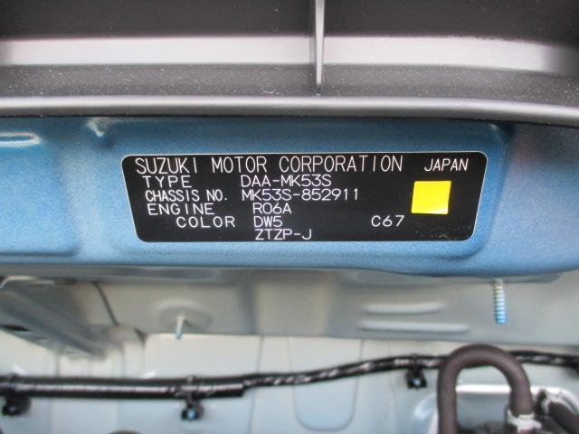 「スズキ」「スペーシアギア」「コンパクトカー」「滋賀県」の中古車26
