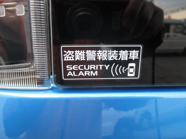 「スズキ」「スペーシアギア」「コンパクトカー」「滋賀県」の中古車27