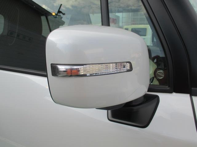 「スズキ」「クロスビー」「SUV・クロカン」「滋賀県」の中古車6