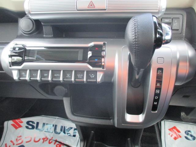 「スズキ」「クロスビー」「SUV・クロカン」「滋賀県」の中古車14