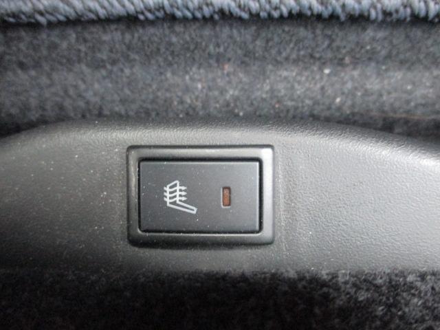 「スズキ」「クロスビー」「SUV・クロカン」「滋賀県」の中古車15