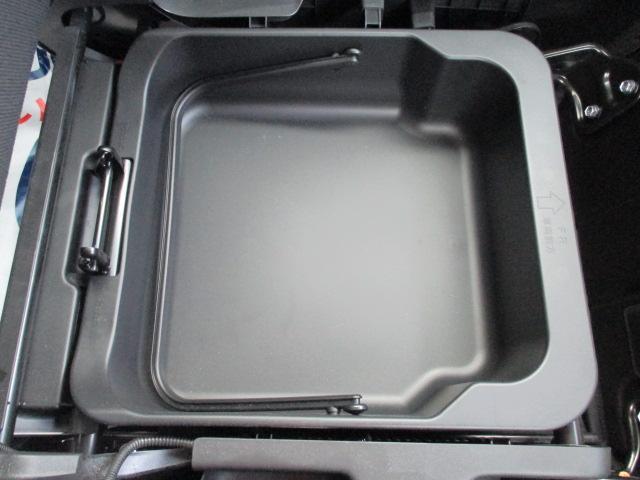 「スズキ」「クロスビー」「SUV・クロカン」「滋賀県」の中古車16