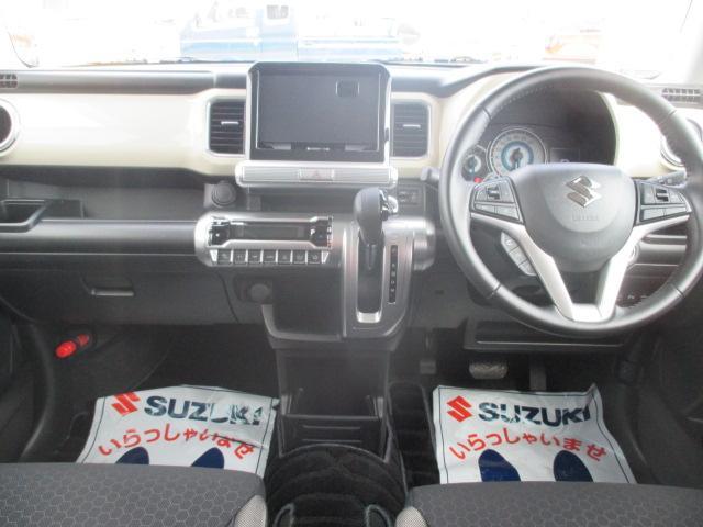「スズキ」「クロスビー」「SUV・クロカン」「滋賀県」の中古車18