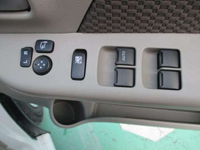 「スズキ」「エブリイワゴン」「コンパクトカー」「滋賀県」の中古車9