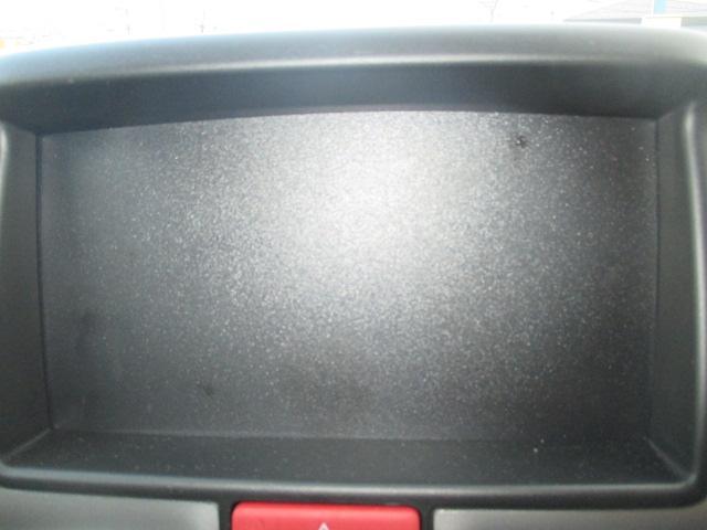 「スズキ」「エブリイワゴン」「コンパクトカー」「滋賀県」の中古車13