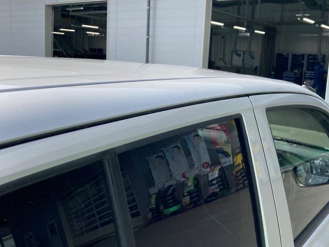 S 2型 前後衝突被害軽減 キーレス アイドリングストップ(40枚目)