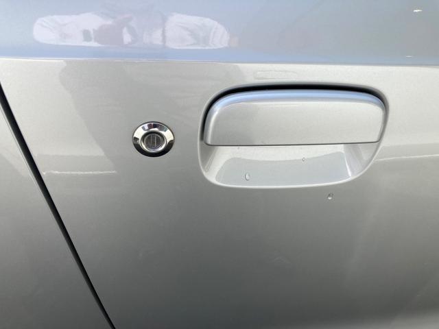 S 2型 前後衝突被害軽減 キーレス アイドリングストップ(49枚目)