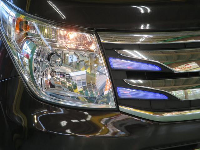 「スズキ」「ワゴンR」「コンパクトカー」「兵庫県」の中古車9