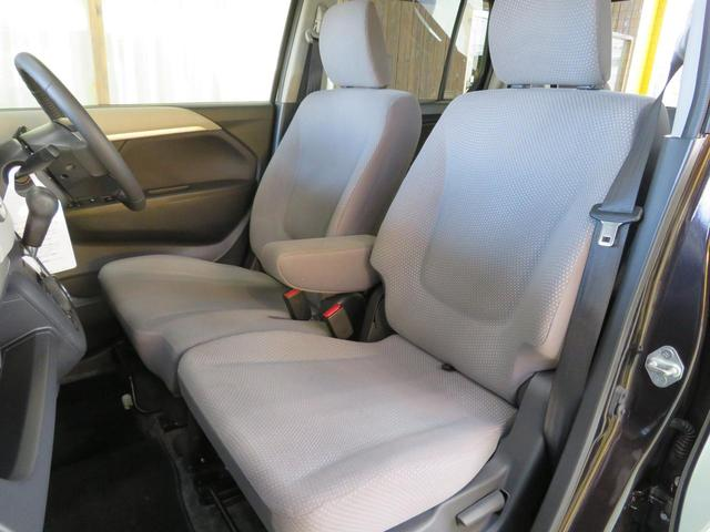 「スズキ」「ワゴンR」「コンパクトカー」「兵庫県」の中古車38