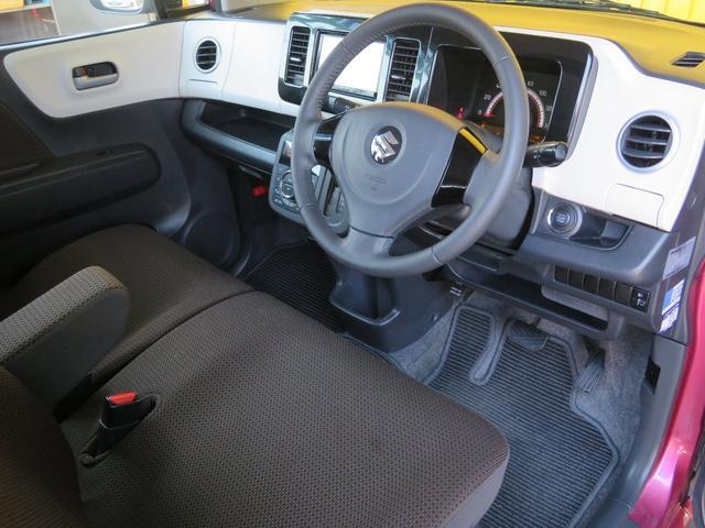 「スズキ」「MRワゴン」「コンパクトカー」「兵庫県」の中古車12