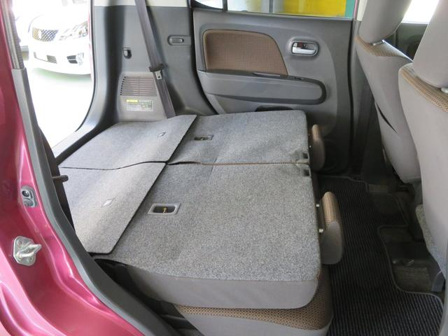「スズキ」「MRワゴン」「コンパクトカー」「兵庫県」の中古車35