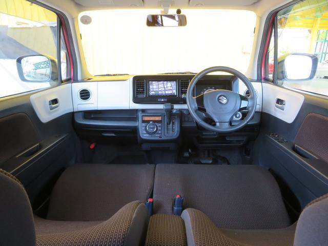 「スズキ」「MRワゴン」「コンパクトカー」「兵庫県」の中古車43