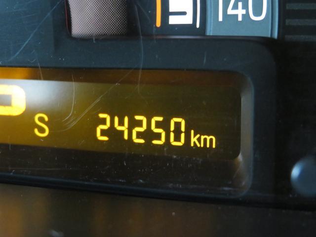 「スズキ」「MRワゴン」「コンパクトカー」「兵庫県」の中古車55