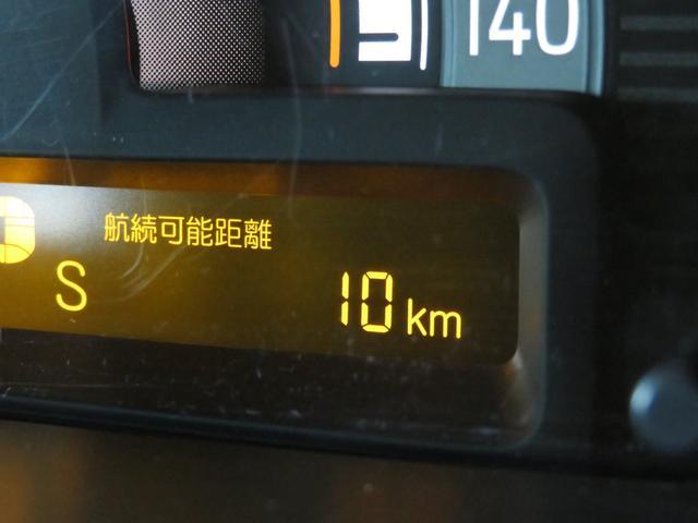 「スズキ」「MRワゴン」「コンパクトカー」「兵庫県」の中古車59