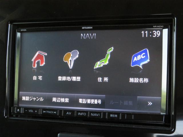 「スズキ」「MRワゴン」「コンパクトカー」「兵庫県」の中古車65
